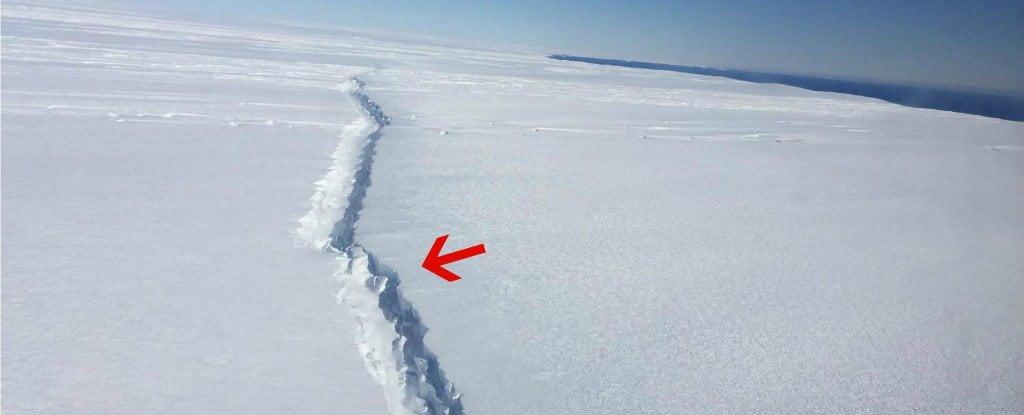bati-antarktika-buzulu-yavas-yavas-yok-mu-oluyor