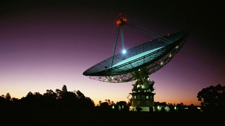 3108-teleskop